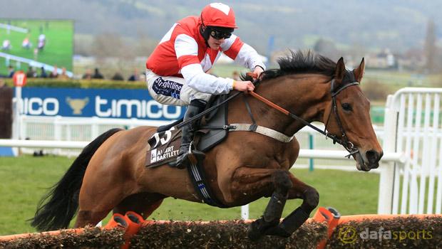 Jonniesofa-Horse-Racing