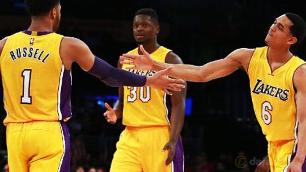Lakers-vs-Magic