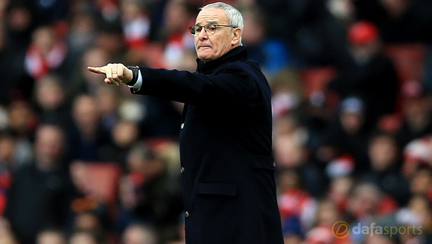 Leicester-City-manager-Claudio-Ranieri-1