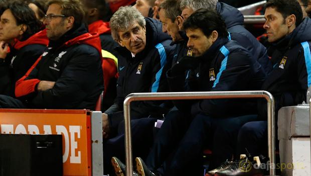 Liverpool-v-Manchester-City-Manuel-Pellegrini