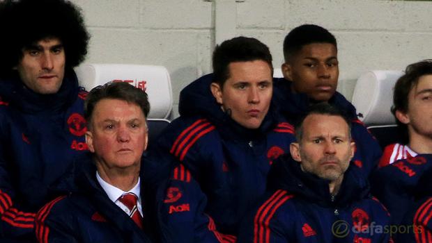 Manchester-United-LVG-1