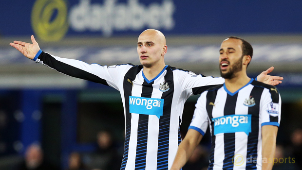 Newcastle-United-Andros-Townsend-and-Jonjo-Shelvey
