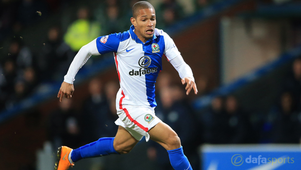 Simeon-Jackson-Blackburn-Rovers