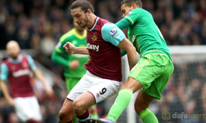 West-Ham-forward-Andy-Carroll