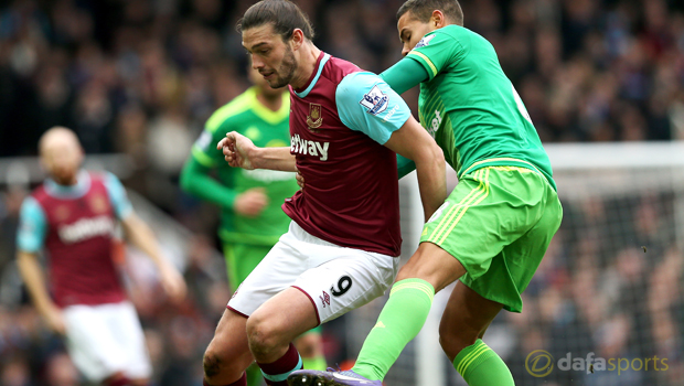 West-Ham-forward-Andy-Carroll