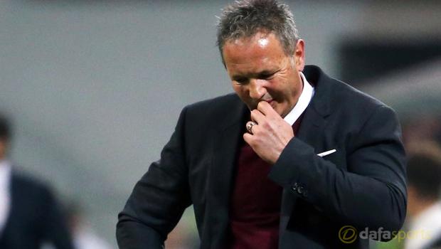 AC-Milan-sack-coach-Sinisa-Mihajlovic