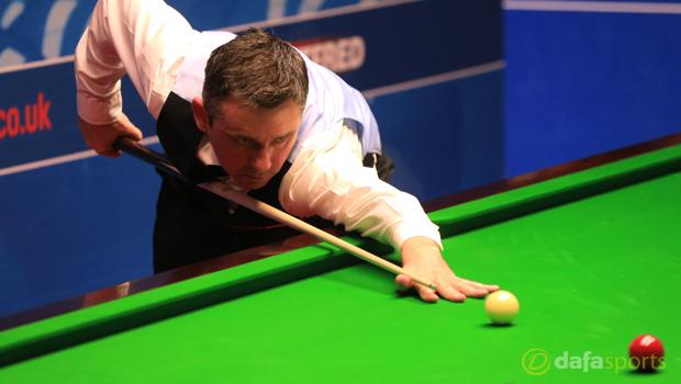 Alan-McManus-World-Champion-Snooker