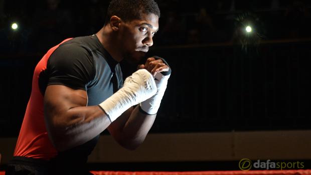Anthony-Joshua-v-Dillian-Whyte-Boxing