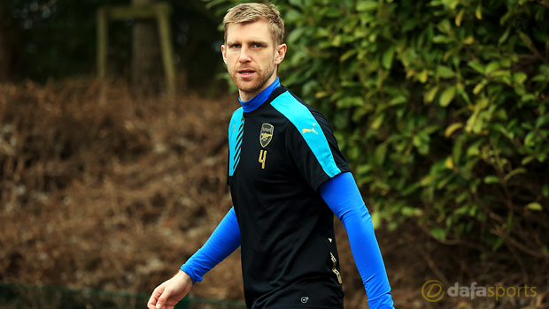 Arsenal-Per-Mertesacker-1