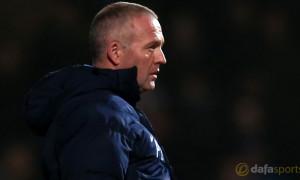 Blackburn-Rovers-v-Wolves