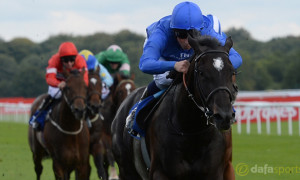 Emotionless-to-miss-2000-Guineas
