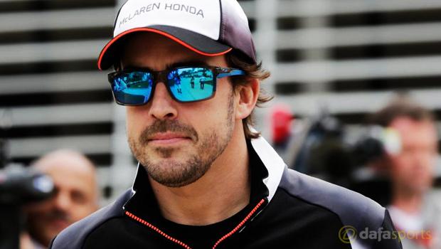 F1-McLaren-driver-Fernando-Alonso