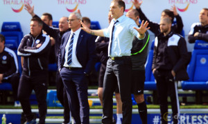 Leicester-City-v-West-Ham-United-Premier-League
