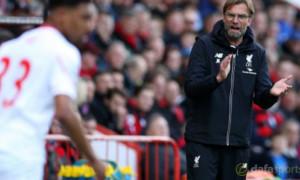 Liverpool-manager-Jurgen-Klopp-and-Jordan-Ibe