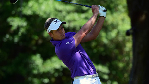 Luke-Donald-RBC-Heritage-Golf