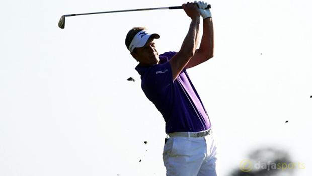 Luke-Donald-ahead-of-Valero-Texas-Open