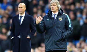 Manchester-City-v-Real-Madrid-Champions-League