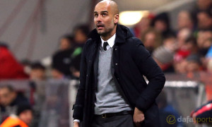 Pep-Guardiola-to-Manchester-City