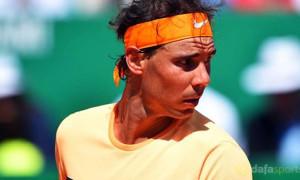 Rafael-Nadal-ahead-of-Barcelona-Open