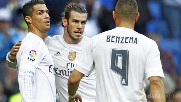 Real-Madrid-Gareth-Bale-La-Liga