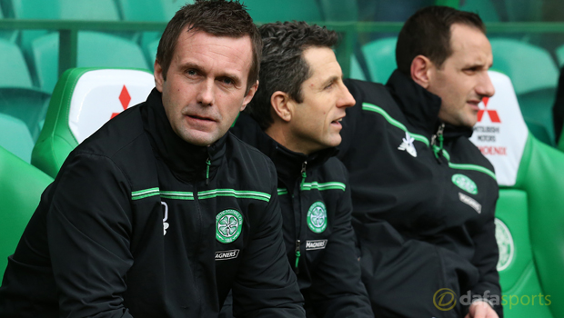 Ronny-Deila-Celtic-v-Rangers