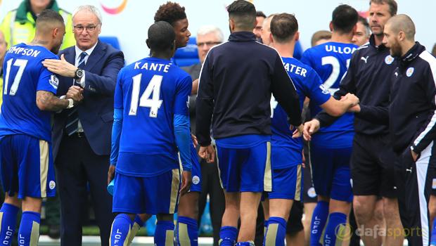 Southampton-v-Leicester-City-Claudio-Ranieri