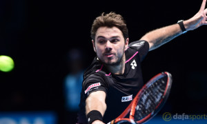 Stan-Wawrinka-Tennis-French-Open