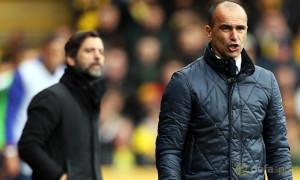 Watford-1-1-Everton