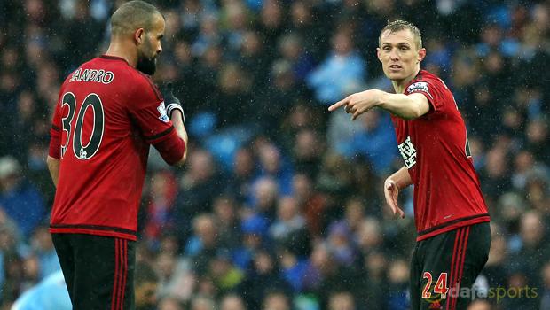 West-Bromwich-Albion-Sandro-and-Darren-Fletcher