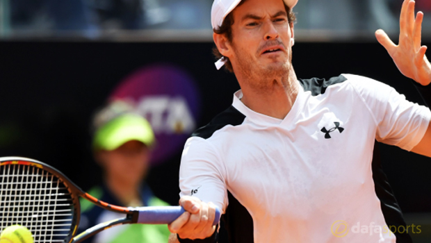 Andy-Murray-ahead-of-French-Open-1