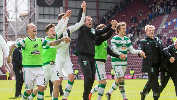 Celtic-3-1-Hearts-Scottish-Premiership