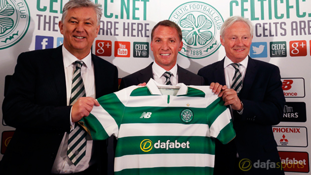 Celtic-new-manager-Brendan-Rodgers
