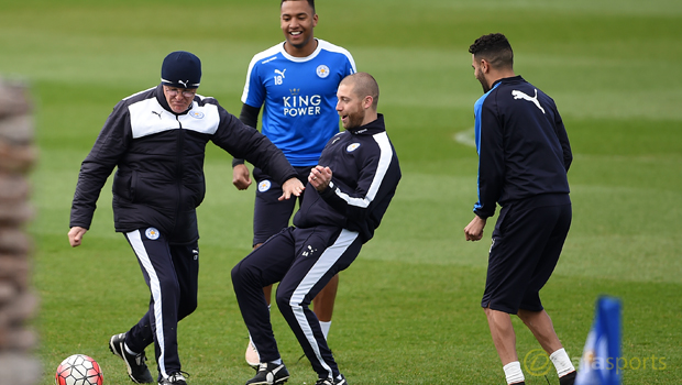 Leicester-City-Claudio-Ranieri-Premier-League