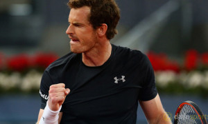 Madrid-Open-Andy-Murray
