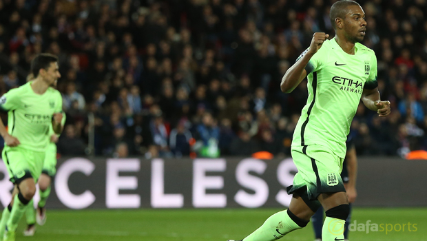 Manchester-City-midfielder-Fernandinho-Champions-League