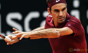 Roger-Federer-ahead-of-Olympic-glory