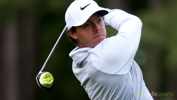 Rory-McIlroy-Golf-Olympic-tournament