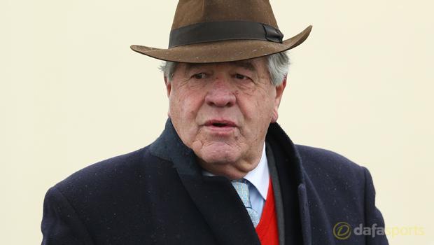Sir-Michael-Stoute-Epsom-Derby-Horse-Racing
