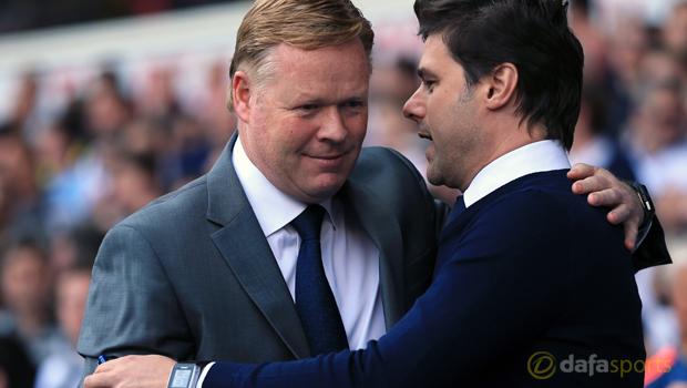 Tottenham-Hotspur-v-Southampton