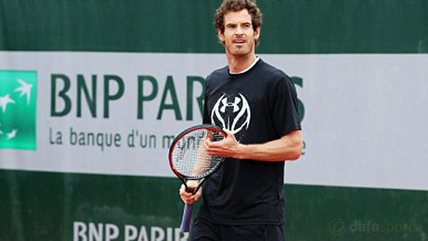 Andy-Murray-French-Open-2016