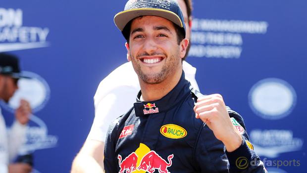 Canadian-Grand-Prix-2016-Red-Bulls-Daniel-Ricciardo