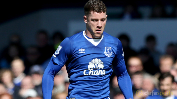 Everton-Ross-Barkley-1 (1)