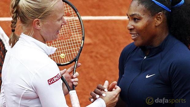 French-Open-Final-2016-Serena-Williams-v-Garbine-Muguruza