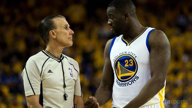 Golden-State-Warriors-Draymond-Green-suspension-Game-5-NBA