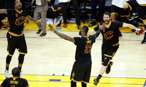 NBA-Finals-2016-LeBron-James-Cleveland-Cavaliers