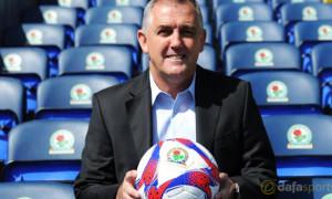 New-Blackburn-boss-Owen-Coyle