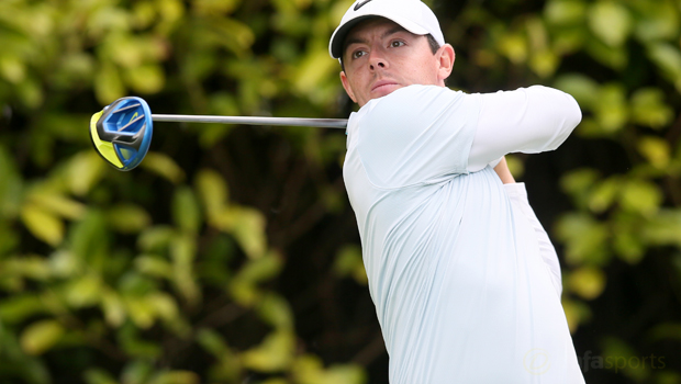 Rory-McIlroy-Memorial-Tournament