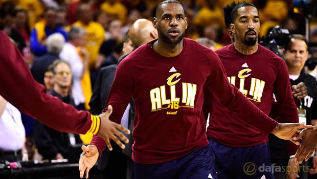 Tyronn-Lue-Cleveland-Cavaliers-Lebron-James-NBA-Finals