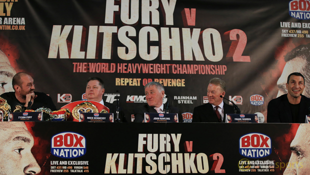 Wladimir-Klitschko-vs-Tyson-Fury-Boxing-1
