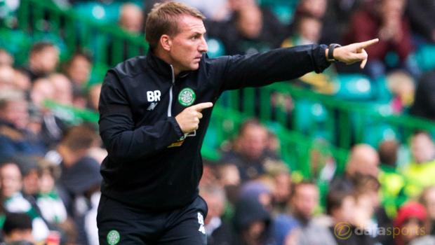 Celtic-boss-Brendan-Rodgers1